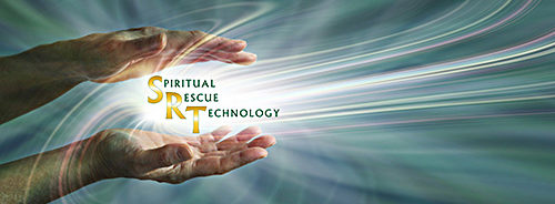 SPIRITUAL RESCUE TECHNOLOGY